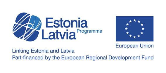 Estonia-Latvia