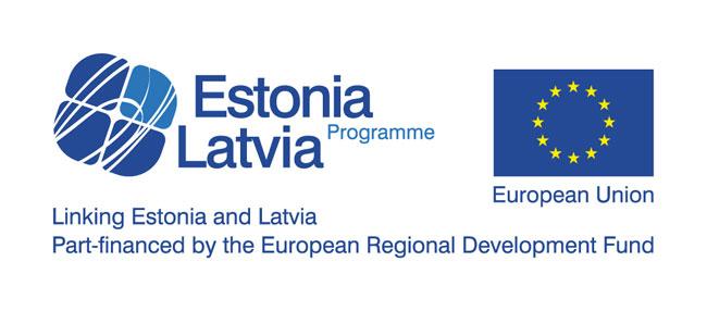 est_lat_logo