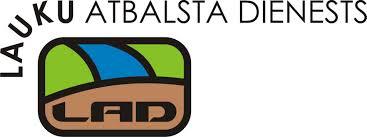 LAD_logo