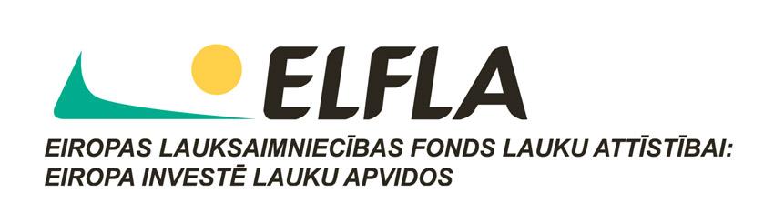 elfla_logo_7e1d7