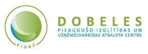 logo_PIUAC_color