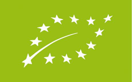 Bio-EU
