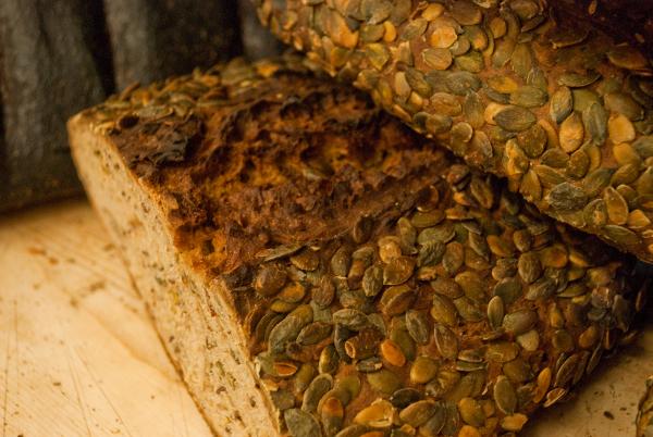 eko maize