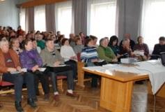 seminars1