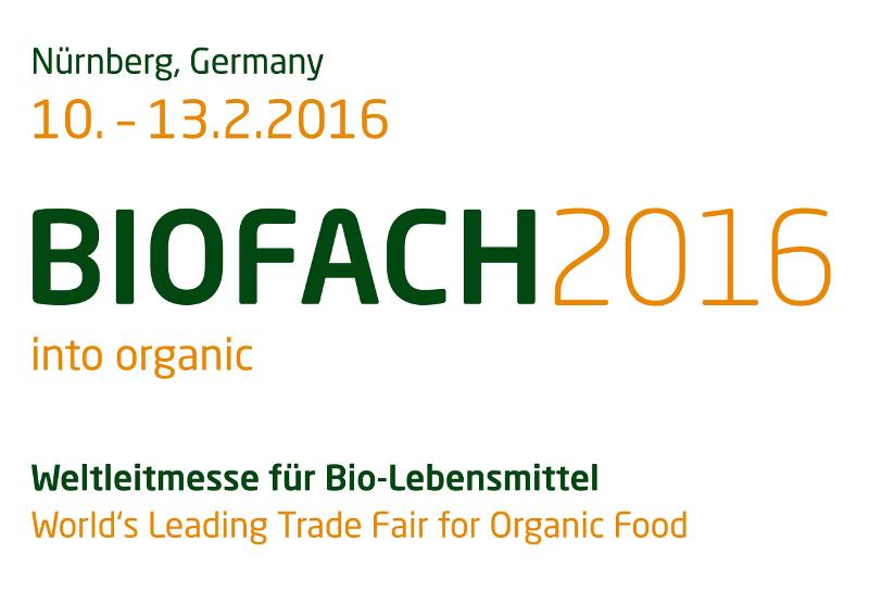 BIOFACH-2016-Logo2