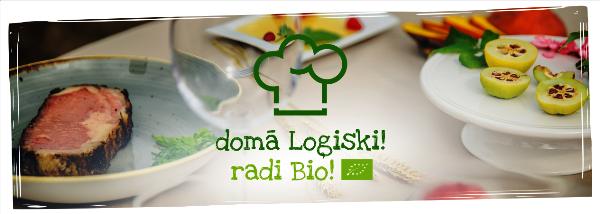 BIO_DomaRadi