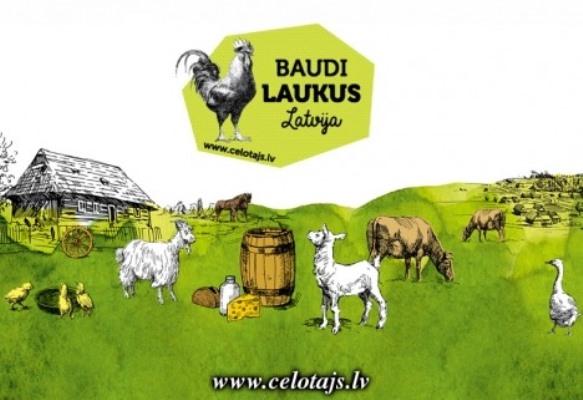 BaudiLaukus2014