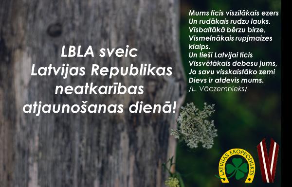 LBLA_apsveikums_4.maijs - Copy
