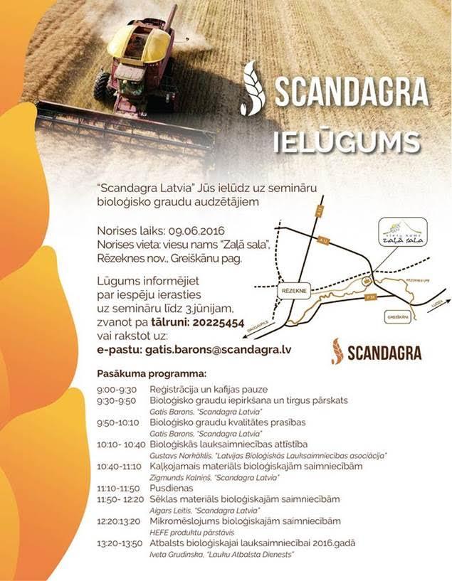 scandagra_seminars