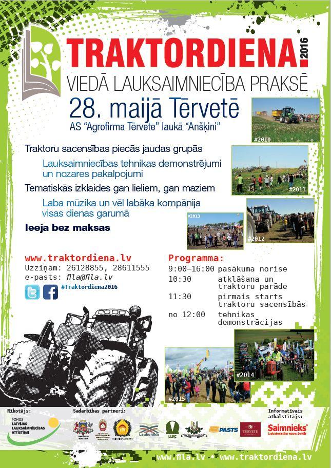 traktordiena_2016