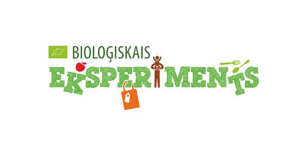 bio_eksperiments_makets