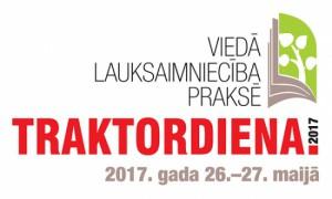 td2017_logo_lv_ar_datumu_kv