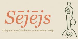 sejejs