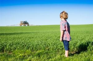glyphosate_-certification_farming-field