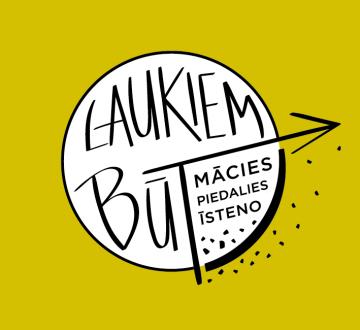 laukiem_but-logo-krasas-03