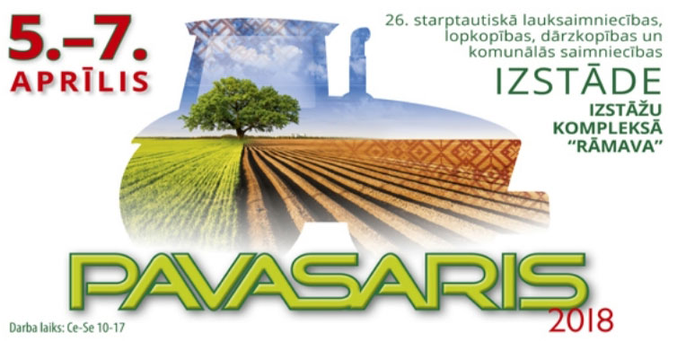 pavasaris_2018_3_cover