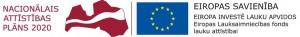 logo_arei_projekts