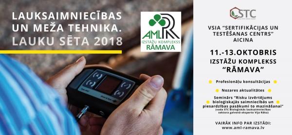 ramava_2018_1