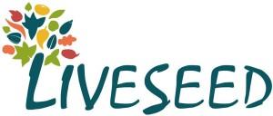 Liveseed
