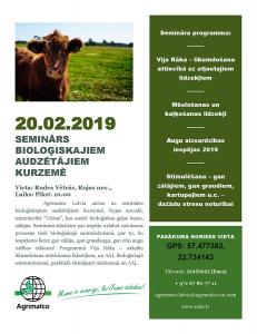 Ielugums_Bio_seminars_Kurzeme_22_02 compr