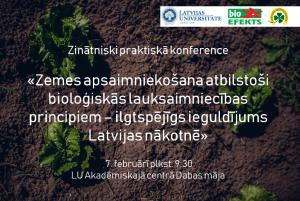 Konference_LU_BIOefekts_LBLA_plakats