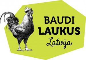 Baudi_laukus_LOGO_LV
