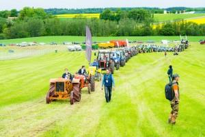 Traktordiena 2017 (3)