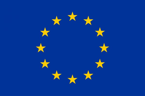 EU_flag_yellow_high