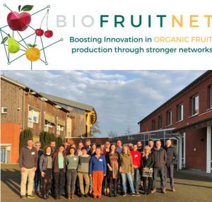 biofruitnet