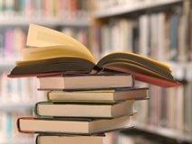 beautiful-book-learning-text-favim-com-323496