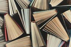 17fatbooks-mobileMasterAt3x
