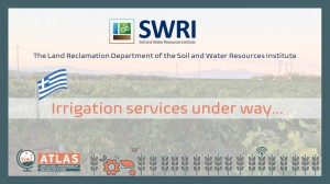 ΑTLAS-SWRI-irrigation-services-under-way-final