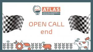 ΑTLAS-open-call-end-banner-final
